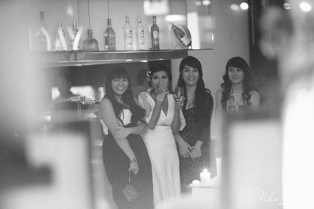 NGUYET + TIEN | 2011