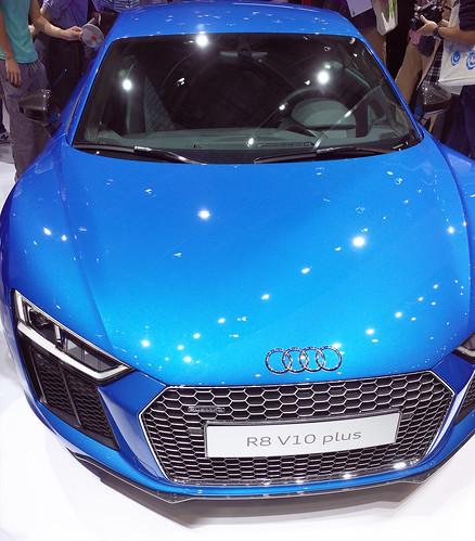 TMS-2015-R0028011