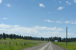 Hindman Road