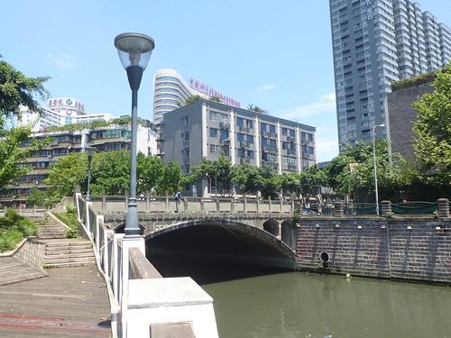 CH-Chengdu-Parc-Huanhuaxi (1)
