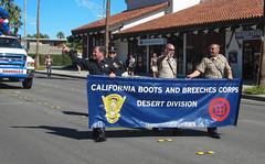 Palm Springs Gay Pride 2015 (#5245)