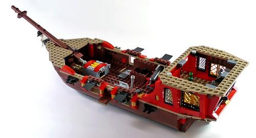 70413 The Brick Bounty 20