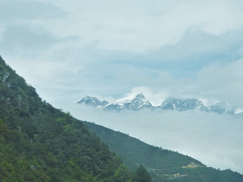 CH-Litang-Kangding-route-Descente (13)