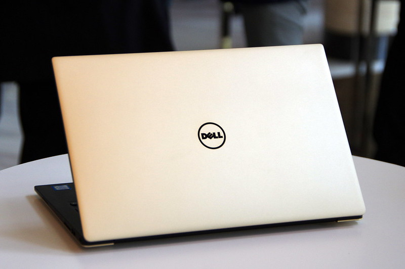 DELL XPS13&XPS15_58