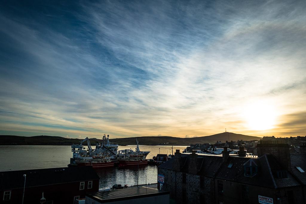 Shetland-56