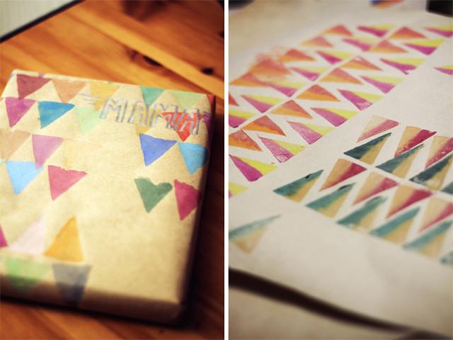 papier_geschenk