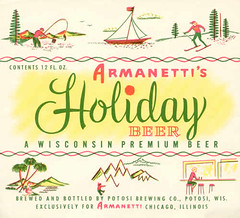 Armanetti-holiday-beer