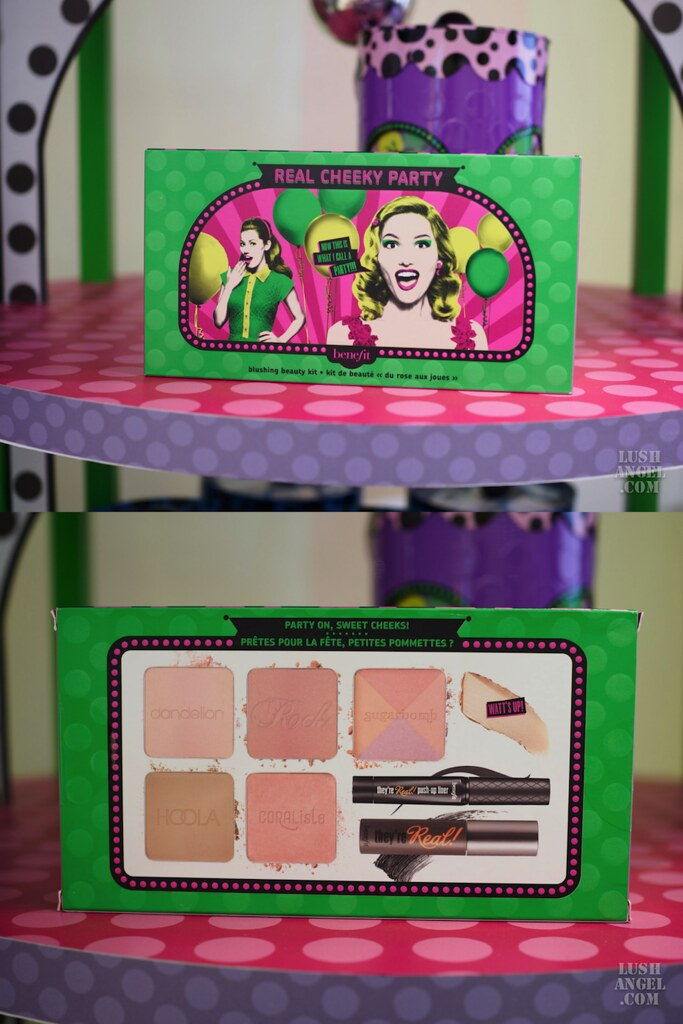 benefit-holiday-2015-sets