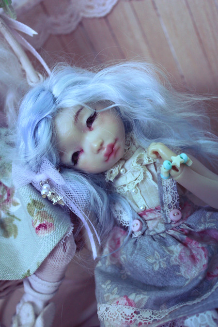 *Avant l'hiver* [Dust of doll Meel pink skin] p10 - Page 7 22890562334_47e682c54a_b