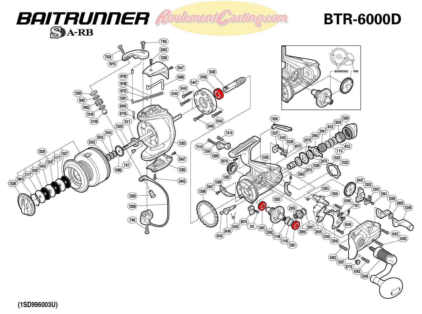 Schema-Shimano-BAITRUNNER-6000D.