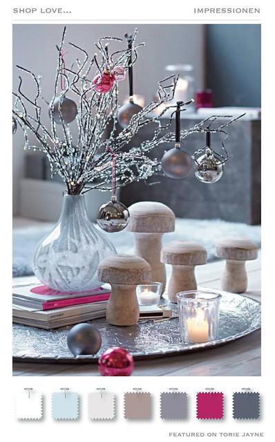 Impressionen Christmas 2015 18-01