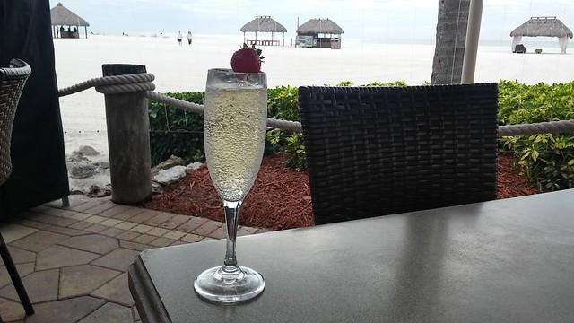 Quinn's Marco Island Marriott photo credit: SouthFloridaFoodandWine.com