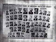 1952 4.a