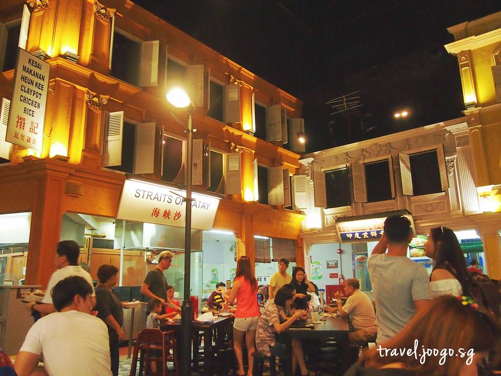RWS Msia Street Food 1 -travel.joogostyle.com