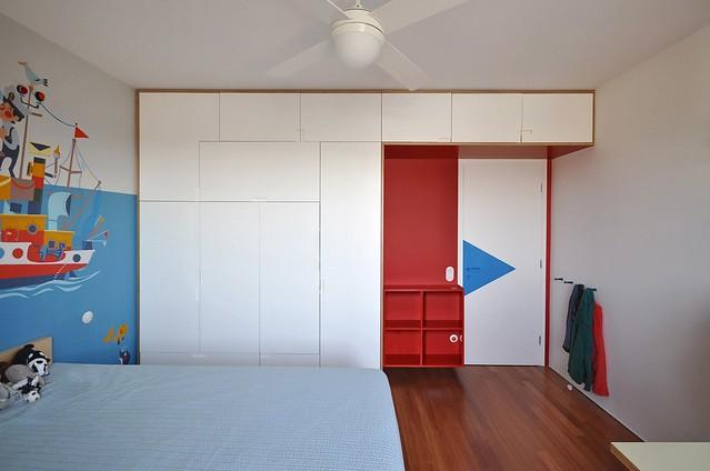 151209_Nadja_Apartment_05__r