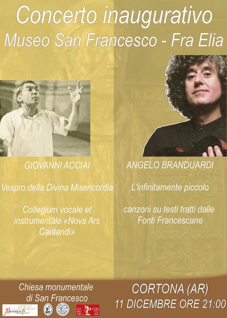 Locandina Concerto Cortona jpeg