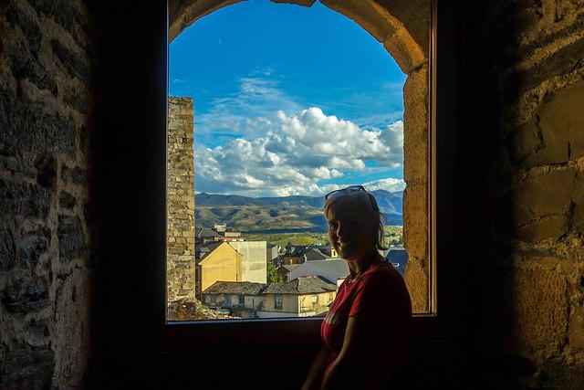 Gillians Camino Pics-56