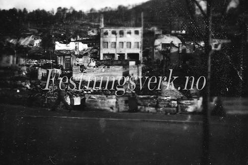 Narvik (1388)
