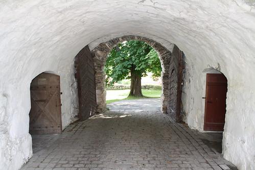 Kongsvinger Festning (55)