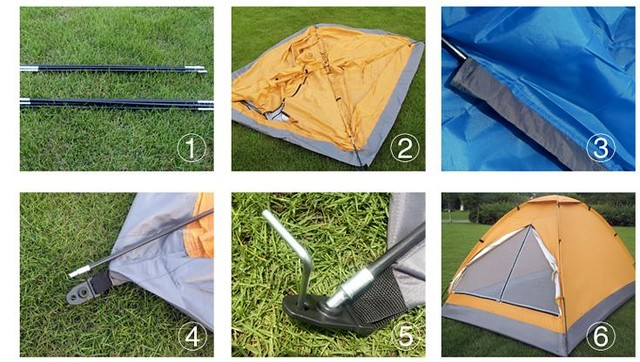 tent02-1