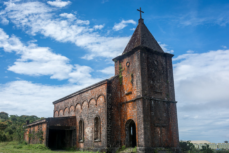 bokor-hill-national-park-old-churh (1 of 1)