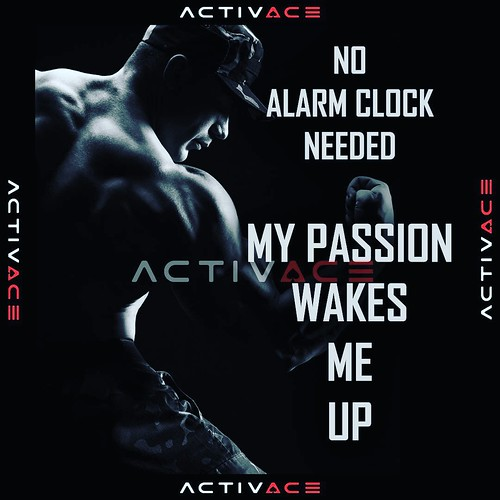 #lean4life #thermonator #activace #weightloss ________________________________________________  #health #fitness #fit #fitnessmodel #fitspo #hot #workout #bodybuilding #cardio #fatburner #weightlossjourney #gym