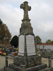 18-Thauvenay* - Photo of Pouilly-sur-Loire