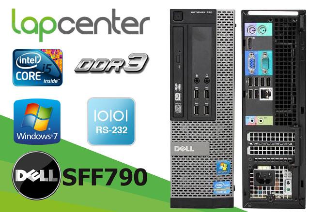DELL 790 SFF