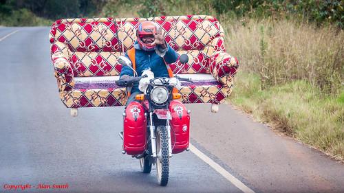 motorbike htimsnala sofa bike motorcycle settee nyeri kenya ke