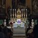 Asociación Española De ELA Funeral por los 125 Fallecidos en 2016_20170223_Guillermo Merino_02