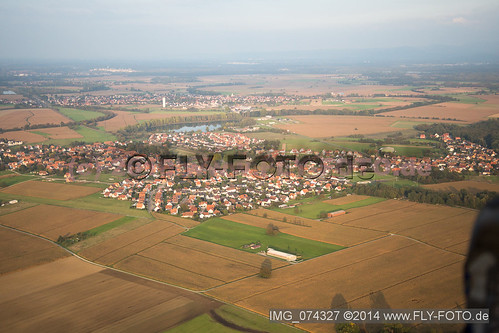Luftbild Auenheim IMG_074327