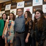 Βραβεία Νεολαίας- Photowall