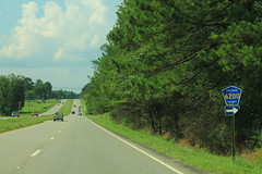 US31nRoad-CR6200sign