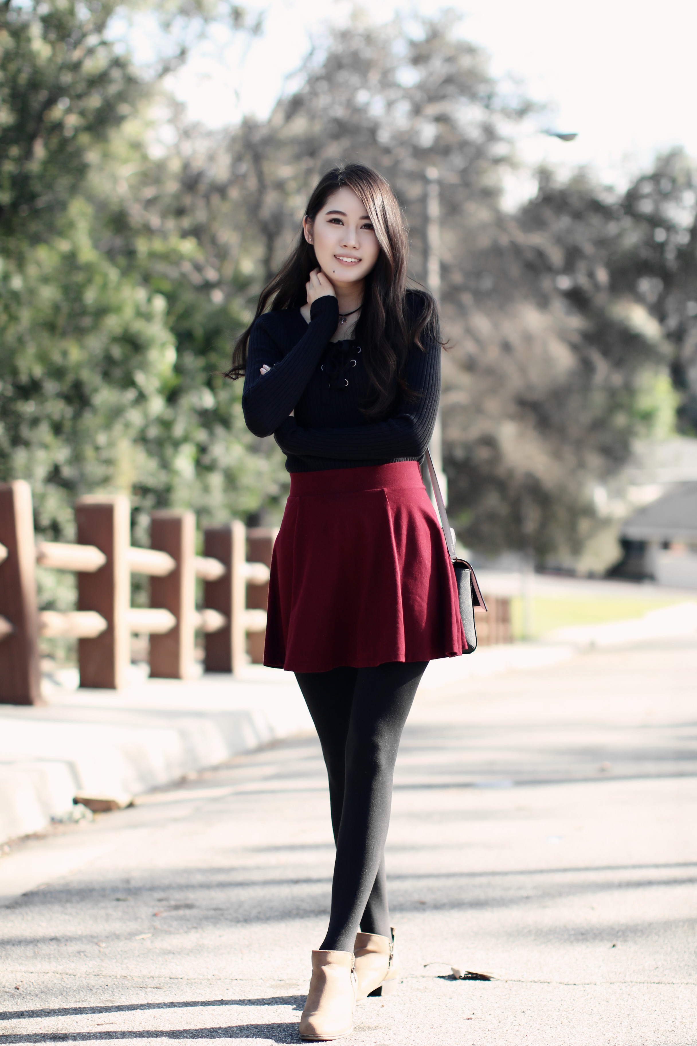 2378-ootd-fashion-style-wiwt-clothestoyouuu-elizabeeetht-preppy-f21-hollister-winterfashion-springfashion