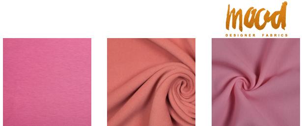 117 fabric