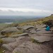 Kinder Scout by russelldavies