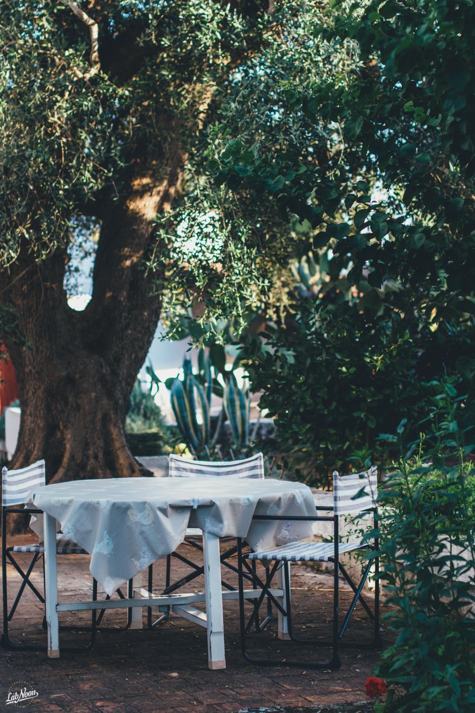 Memoirs of Puglia | Ab Doogh Khiar | Persian Cold Soup with Yoghurt and Herbs | Zuppa Fredda di Yoghurt alla Persiana | Lab Noon-17-2