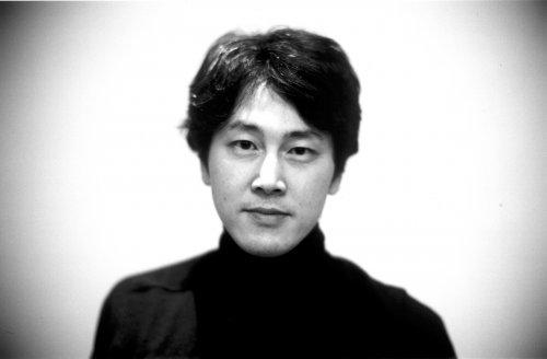 ichikawa-takuji-ebook