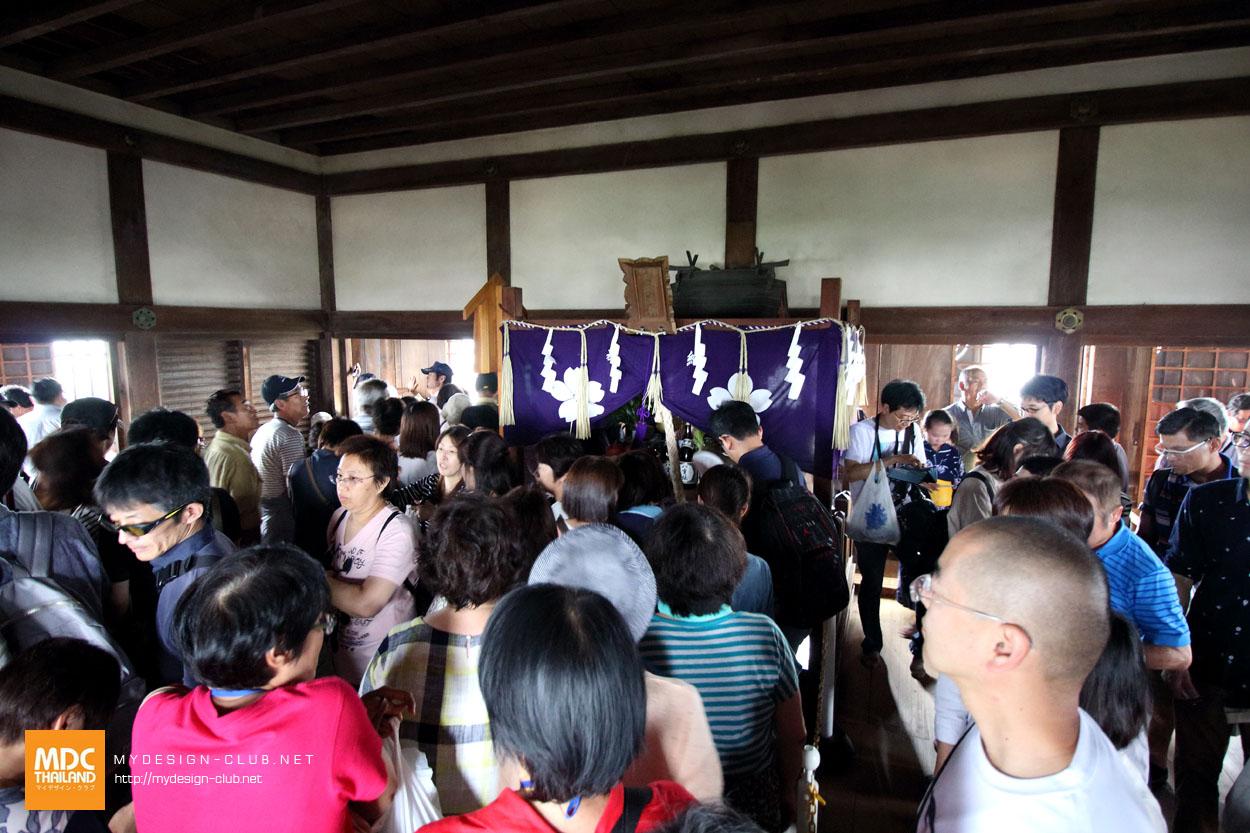 MDC-Japan2015-1075