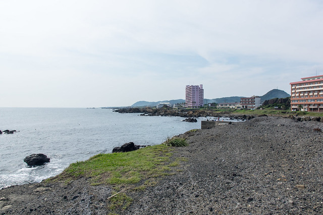 Nojimazaki