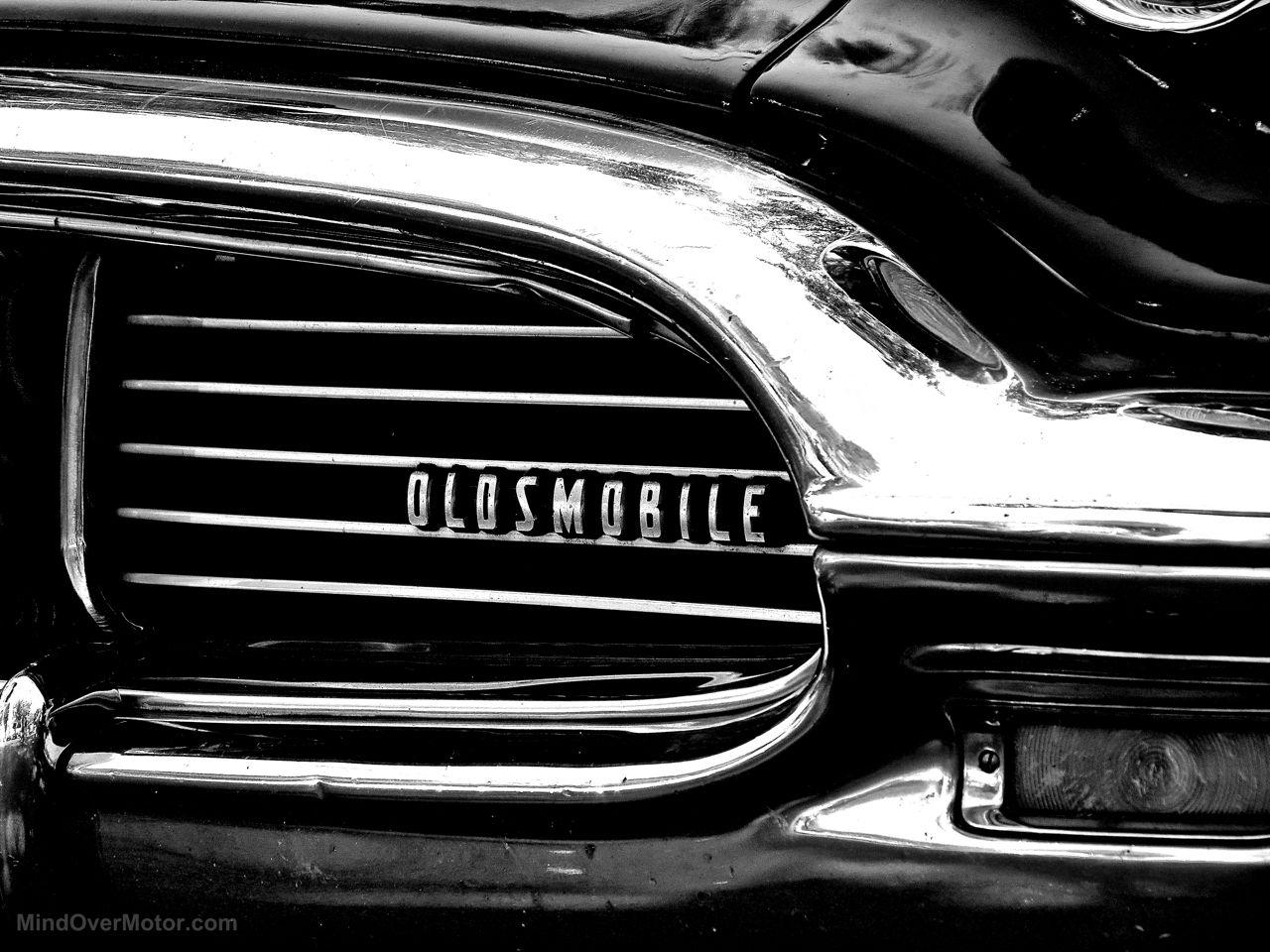 Lead East Oldsmobile