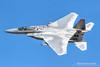 F-15C Eagle 82-0018 by mvonraesfeld
