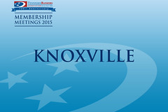 MM_Knoxville