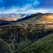 The Culter Fells by arunkumarpal