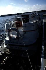 Hausboottour (177) Jabelscher See