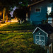 Our Mailbox, Franklin Avenue, Hawthorne NJ by frperdurabo