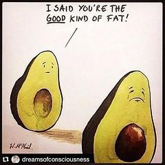 #vegetarian #plantbased  #vegan #avocado