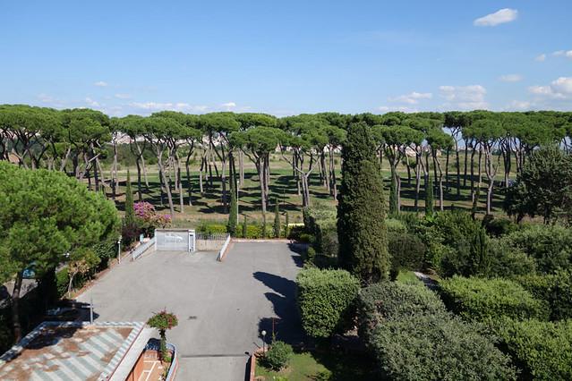 Hotel Foyer Phat Diem Roma : Flickr foyer phat diem roma