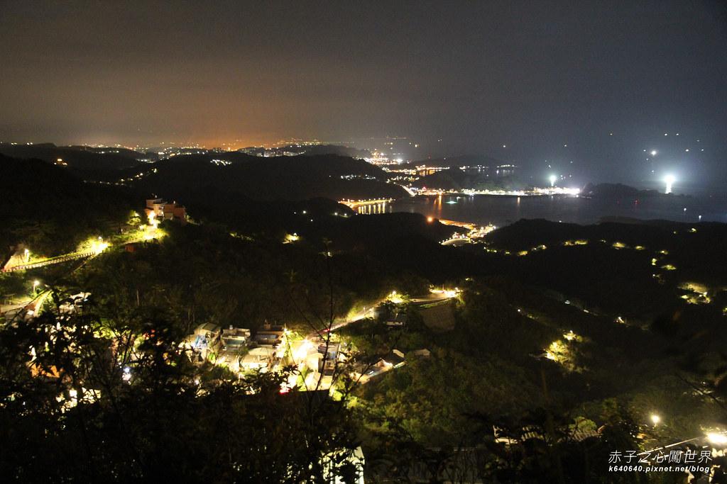 台灣好行-黃金福隆線71