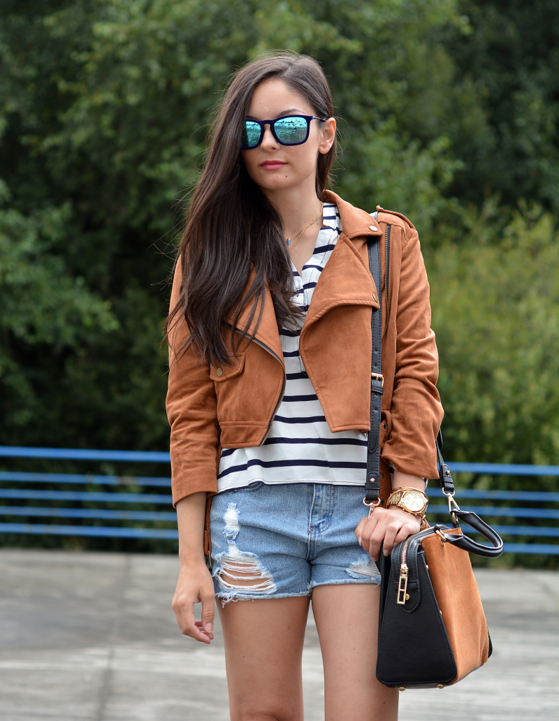 zara_ootd_outfit_shorts_09